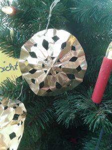 02_weihnachtsbastelei-1