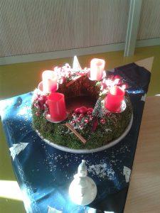 03_weihnachtsbastelei-2