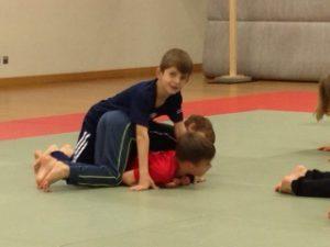 judo3c